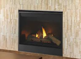 how to light gas fireplace pilot majestic fireplaces