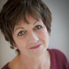 Rosie Gibbs - therapist in Bury St. Edmunds | BACP