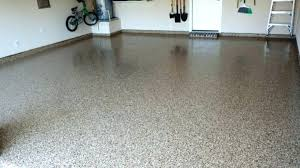 porch and floor paint reviews floor behr premiumr porch patio floor paint colors