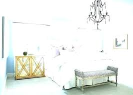 white and gold bedroom furniture – derbyshiredating.co