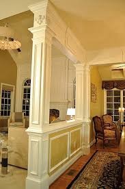 Small Picture Best 25 Decorative mouldings ideas only on Pinterest Columns