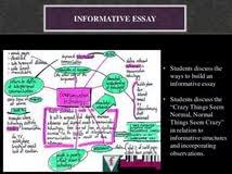 surprising reversal essay how purchase persuasive essay illustration essay topic ideas list surprising reversal essay