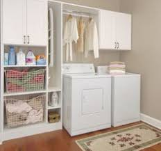 laundry room storage cabinets. Laundry Room Storage Cabinets With Shelves Like That This Shows Nice For