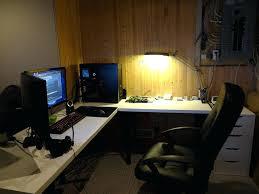 office desk corner sleeve horner corner office desk computer workstation corner desk units office depot ikea