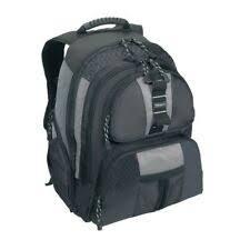 <b>Рюкзаки</b> для ноутбука <b>Targus</b> 15 In <b>Laptop</b> - огромный выбор по ...