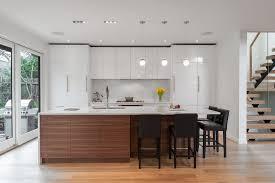 Small Picture Kitchen Scandinavian Kitchen Design Singapore Scandinavian
