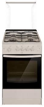 Купить <b>Газовая плита DARINA 1B</b> GM 341 107 W духовка, белый ...