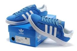 adidas shoes blue and white. adidas originals campus ii casual shoes women \u0026 men blue white noble super best brand, and r