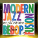 Modern Jazz: Gold Collection