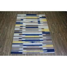 area rug kilim turkish