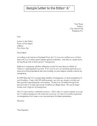 prehensive letter to the editor example with top right your profile template and date lines above recipient profile plus four paragraph words letter format template a letter to the editor example