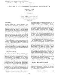 legal reasoning essay representation