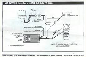 914world com msd help attached image