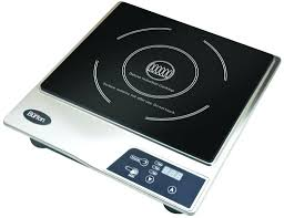 thermador induction cooktop 30. full image for 30 inch wolf cooktops max burton 6200 deluxe thermador freedom induction cooktop