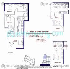hunting lodge floor plans awesome create free floor plans for homes hunting lodge floor plans lovely