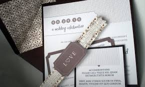 Online Invite Templates Gorgeous Elegant Create An Online Invitation 48 With Additional Invitations