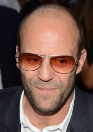 Is jason statham gay