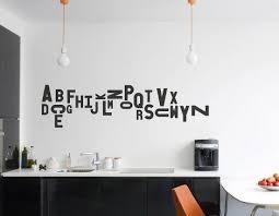Small Picture Die besten 25 Contemporary wall stickers Ideen nur auf Pinterest
