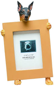 picture frames glass bring