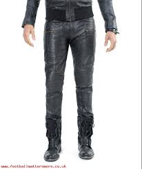 mens clothes revolution leather pants mens black leather pants 100 soft lambskin monkey skull zipper pull slim fit moto pants jan hilmer