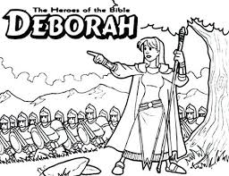 66 Books Of The Bible Coloring Pages Bible Verses Coloring Pages