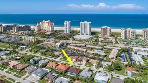 173 <b>Flamingo Circle</b> 22839 | Walk to Beach | Marco Island, FL