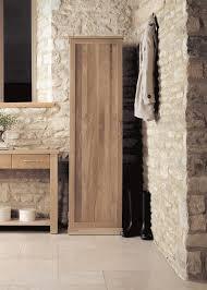 image baumhaus mobel. Baumhaus Mobel Oak Tall Shoe Cupboard Image O