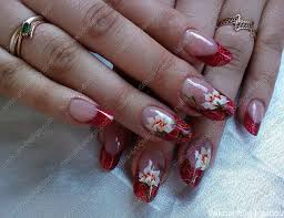 nail designs for fall 2014. Модный маникюр осень-зима 2013-2014 фото nail designs for fall 2014 g