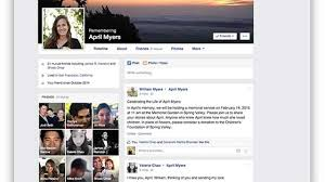 facebook profile pages 2014. Delighful 2014 Facebook Allowing Users To Designate U0027executoru0027 Of Profile Upon Death In Profile Pages 2014