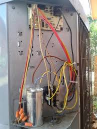 wiring diagram for carrier ac wiring image wiring haier air conditioner wiring diagram jodebal com on wiring diagram for carrier ac