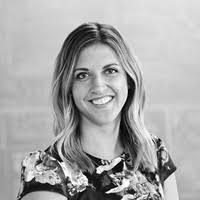"""10+ """"Alison Duffin"""" profiles   LinkedIn"""
