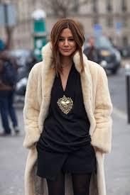 winter fur coats for women tradingbasis