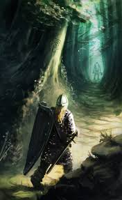 sir gawain essay sir gawain and the green knight sir gawain part b  sir gawain part b everett s english hub