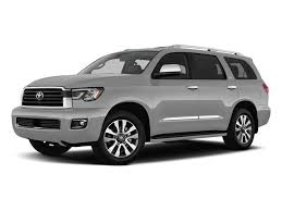2018 toyota sequoia limited. simple limited 2018 toyota sequoia limited in st albans wv  moses with toyota sequoia limited