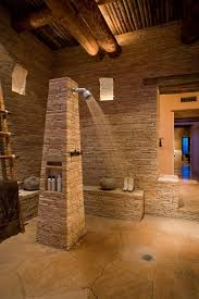 scenic open shower bathroom concept and tub stall ideas pictures dimensions head center curtain bathroom