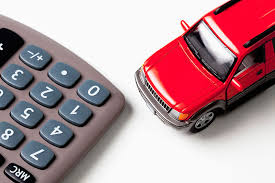 How To Claim Work Related Car Expenses Online Tax Australia