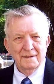 Harold McDermott Obituary - Death Notice and Service Information