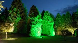 collection green outdoor lighting pictures patiofurn home. Captivating Outdoor Lighting Collection Green Pictures Patiofurn Home E