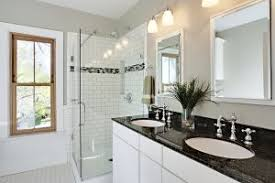 bathroom remodeling new orleans. Bathroom Remodeling New Orleans T