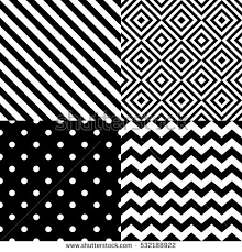 Black And White Patterns New 48 Black And White Patterns Vectors Download Free Vector Art