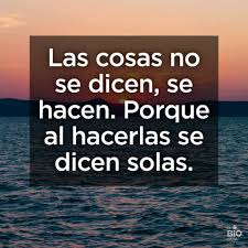 Quotes In Spanish About Love Mesmerizing Gallery Spanish Love Quotes For Her Best Romantic Quotes