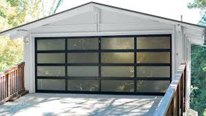 garage designs aluminium garage doors wood metal and aluminum garage garage doors wood metal and aluminum aluminum garage doors