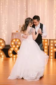 wedding at aliante hotel 28