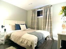 basement window treatment ideas. Small Basement Window Treatments Treatment Ideas N