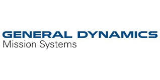 Technical Writer Job With General Dynamics Mission Systems | 426085