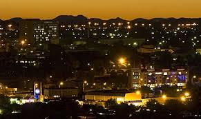 Chemicals *.za bloemfontein mail : Olx Bloemfontein Free State Page 1 Line 17qq Com