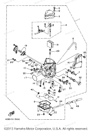 Wiring schematic for a 1997 ymf yamaha 250 four wheeler 1989