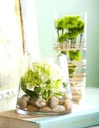 glass bowl centerpiece ideas fish round gorgeous shell and wed glass bowls centerpieces bowl centerpiece decorating