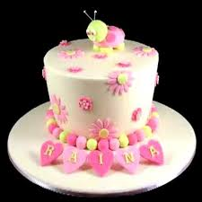 Birthday Cake Designs For Android Apk Download