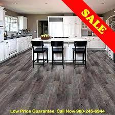 home legend laminate flooring dannyjbixby